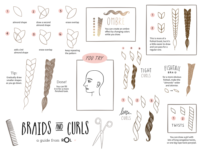 Braids-and-Curls-Tutorial