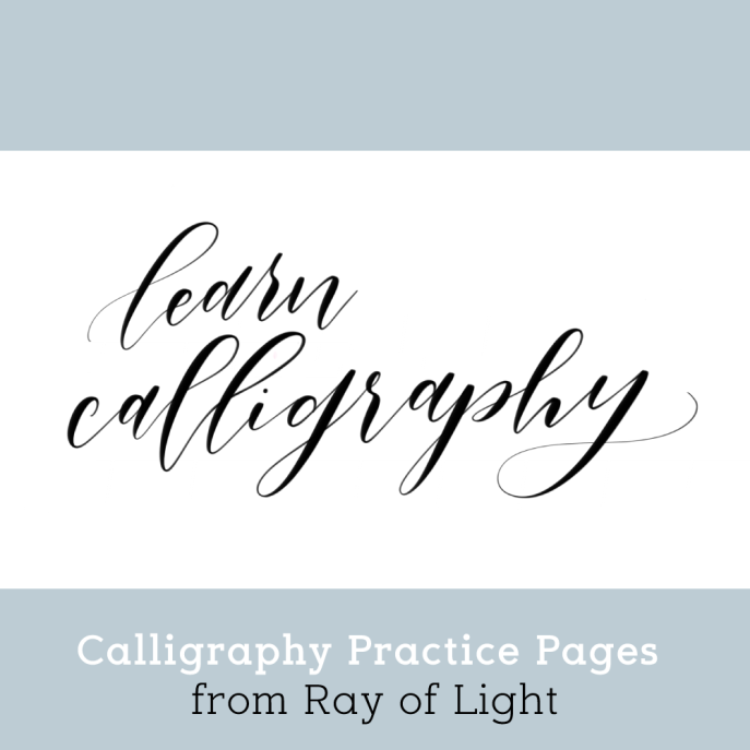 learn-calligraphy-cover